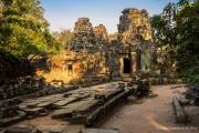 Angkor Wat-76