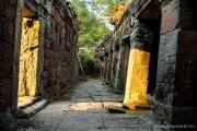Angkor Wat-79