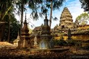 Angkor Wat-86