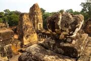 Angkor Wat-87