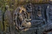 Angkor Wat-90