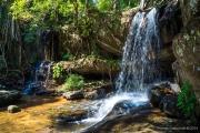 Angkor Wat-92