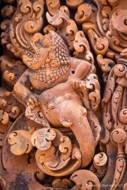 Angkor Wat-99