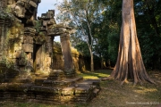 Angkor Wat-101