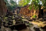 Angkor Wat-102