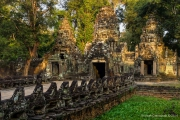 Angkor Wat-107