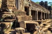 Angkor Wat-12