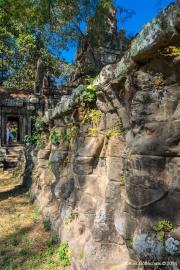 Angkor Wat-19