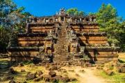 Angkor Wat-21