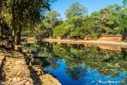 Angkor Wat-22
