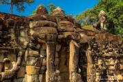 Angkor Wat-24