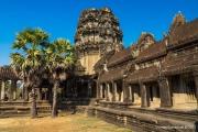 Angkor Wat-27