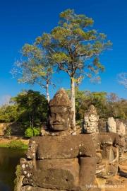 Angkor Wat-3