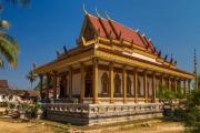 Angkor Wat-52