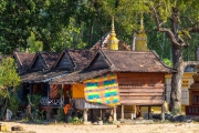 Angkor Wat-53