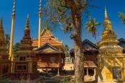 Angkor Wat-55