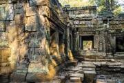 Angkor Wat-74