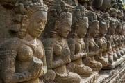 Angkor Wat-75
