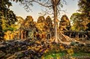 Angkor Wat-77