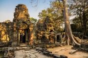 Angkor Wat-78