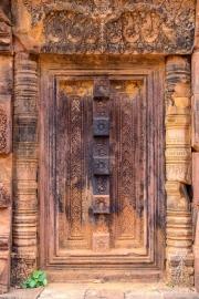 Angkor Wat-97