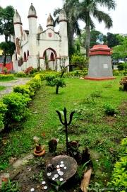 Assam-14