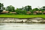 Assam-31