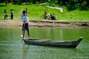 Assam-37