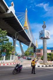 Bangkok 2015-39