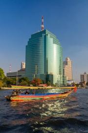 Bangkok 2015-16