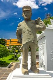 Bangkok 2015-29