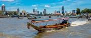 Bangkok 2015-34