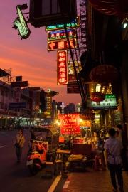 Bangkok 2015-93