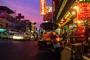 Bangkok 2015-95