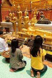 Chiang Mai-13