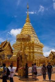 Chiang Mai-24