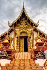 Chiang Mai-40