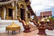 Chiang Mai-42