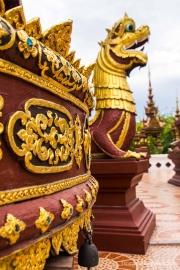 Chiang Mai-49