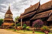 Chiang Mai-56