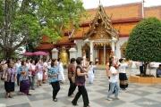 Chiang Mai-6