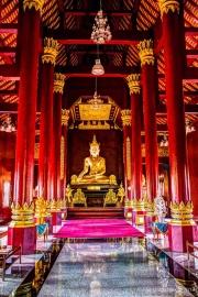 Chiang Mai-48
