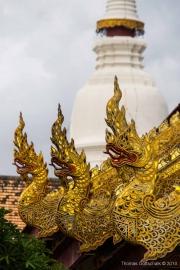 Chiang Mai-67