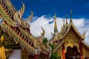 Chiang Mai-70