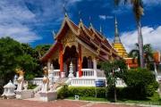 Chiang Mai-71