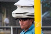 San Jose - Head Salesman