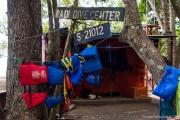 Best Dive Shop Ever!