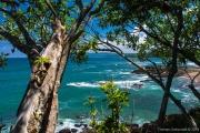 More great views of the atlantic - Nicoya Peninsular