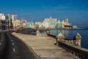Cuba - Havana-101
