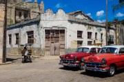 Cuba - Havana-104